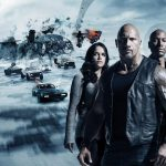 Fast and Furious 8: quando l'azione al cinema diverte