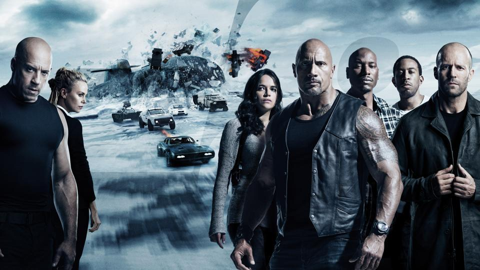 NoteVerticali.it_fast_and_furious_8