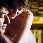 Sul fiume: Max Gazzè canta il romanticismo e la passione e recita con Barbora Bobulova nel nuovo film di Simona Izzo