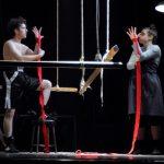 Festival dello Sport: al Teatro Ringhiera quattro giorni di spettacoli, incontri e giochi