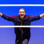 Festival dello sport: al Teatro Ringhiera primi due giorni della manifestazione