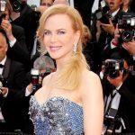 Fuori Schermo #3: Cannes con Clint Eastwood, Nicole Kidman e Dustin Hoffman