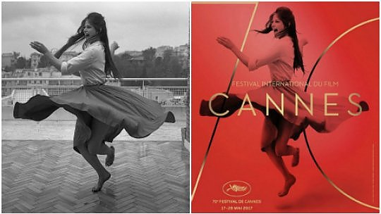 NoteVerticali.it_Claudia_Cardinale_cannes-2017