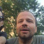 FuoriSchermo #4: Cronache da Cannes, David Lynch e soci