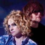 Silver Eye: l'ultima magia in musica targata Goldfrapp