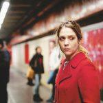 Sole cuore amore: la realtà del precariato raccontata con coraggio, Isabella Ragonese da Oscar