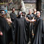 Lino Vairetti degli Osanna: la storia del rock progressive raccontata da uno dei suoi grandi protagonisti
