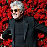 Cannes: dal 17 al 28 maggio settantesima edizione del Festival del Cinema, Almodovar presidente di giuria