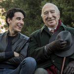 Tutto quello che vuoi: Francesco Bruni racconta l'Alzheimer, diverte e commuove