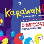 Karawan Fest 2017: l'incontro tra culture al cinema fa tappa a Roma