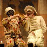 Arlecchino servitore di due padroni: la storia del Piccolo e del teatro italiano