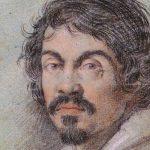 Dentro Caravaggio: a Milano la mostra dedicata al genio artistico di Michelangelo Merisi