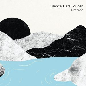 NoteVerticali.it_Granada_Silence_get_louder_cover