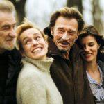 Parliamo delle mie donne: famiglia, amicizia e perdono nel nuovo film di Claude Lelouch