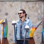 Punkalypso: il rock libero e indipendente dei Wrong Side