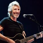 Is this the life we really want?: Roger Waters e la sua terza giovinezza