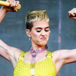 Swish Swish: arriva il nuovo singolo per Katy Perry
