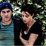 #Venezia74: Veleno, il dramma della Terra dei Fuochi nel film denuncia di Diego Olivares