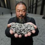 """Venezia74: Premio Rotella a """"Human Flow"""" del regista cinese Ai Weiwei"""