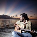 Duane Forrest: l'Oceano riesce a guarirti e a renderti migliore