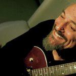 Eugenio Finardi: 40 anni di musica ribelle tra testimonianza e coerenza