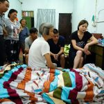 Mrs. Fang: Wang Bing e la triste ma inevitabile quotidianità della morte