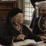#Venezia74 Vittoria e Abdul, storia di un'originale amicizia alla corte di Sua Maestà