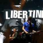 """Oh, my friend, you haven't changed"": i Libertines live all'Home Festival di Treviso"