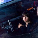 Blade Runner 2049: una storia di solitudini per un sequel attesissimo