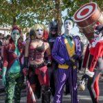 Lucca Comics & Games 2017: eroi in carne ed ossa tra realtà e fantasia