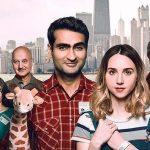 The Big Sick: Michael Showalter e Kumail Nanjiani, commedia romantica in versione multiculturale