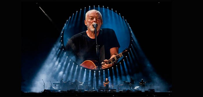 NoteVerticali.it_David_Gilmour_Live_at_Pompeii_dvd