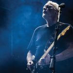 David Gilmour: l'occasione persa del Live at Pompeii