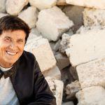 D'amore d'autore: Gianni Morandi presenta il suo nuovo disco