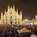 Tutti i colori della Milano Music Week