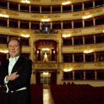Al via la stagione 2017/2018 della Scala di Milano