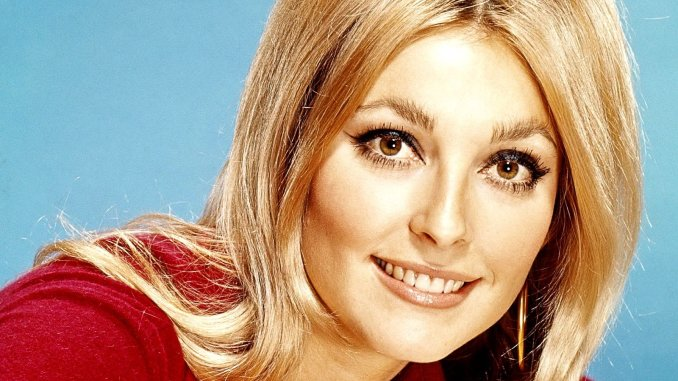 NoteVerticali.it_Sharon_Tate