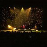 Tori Amos a Milano: emozioni per un concerto impossibile da dimenticare