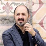 Ernesto Orrico: teatro come impegno civile e denuncia sociale