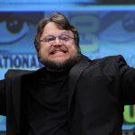 Nomination Oscar 2018: Del Toro da battere, ottimo exploit per Guadagnino