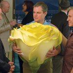 Downsizing: Matt Damon tascabile in un film-riflessione sulla vita moderna