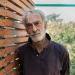 Le promesse del mondo: Flavio Giurato, un album denso e contro