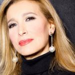 Folli voli: Grazia Di Michele torna con un disco di respiro internazionale