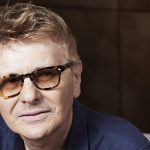 Sanremo 2018: Ron – Almeno pensami
