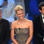 Sanremo 2018: cronaca e pagelle della prima serata del Festival