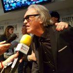 NoteVerticali.it_sanremo_2018_fogli__sala_stampa