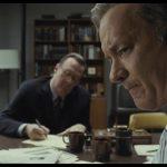 The Post: Spielberg omaggia il giornalismo e la libertà di stampa