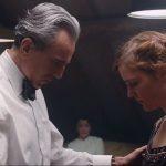 Il filo nascosto: Paul Thomas Anderson trasmette cinema dalla prima all'ultima inquadratura