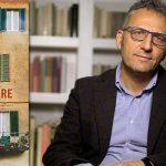 Per quieto vivere: Massimiliano Smeriglio e le piaghe esistenziali della periferia