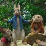 Peter Rabbit: nuovo adattamento cinematografico per la creatura di Beatrix Potter